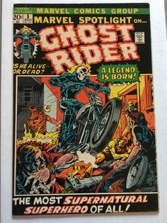 Comic Books with the Most Bids on Ebay - Large Cover Scans