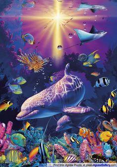 Google Image Result for http://www.jigsawgallery.com/prodpics/C30894.jpg