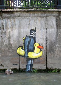 urban_art01                                                                                                                                                                                 Más