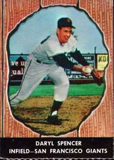 285 Best 1958 Baseball Cards Images In 2017 Baseball Cards