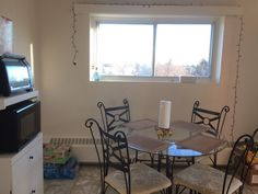 Looking for a clean, responsible female to take over my lease (asap-July) Unfurnished bedroom in a furnished 2 bedroom apartment on Meadowlands. Algonquin College, 2 Bedroom Apartment, All Inclusive, Laundry, Internet, Ads, Female, House, Laundry Room