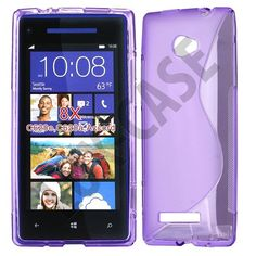 Sökresultat för: 's line transparent lila htc skydd' Windows Phone, Smartphone, Cover, Youtube, Blankets, Youtubers, Youtube Movies