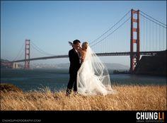 Google Image Result for http://4.bp.blogspot.com/_MRzCnqzmr4k/TDQcxK51YVI/AAAAAAAAD64/S9duEEprGxY/s1600/san-francisco-wedding-photographer-cavallo-point-sausalito-13.jpg