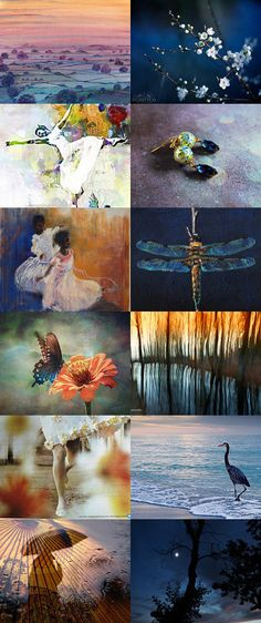 Brave: For Ellen by Maxwell on Etsy--Pinned with TreasuryPin.com