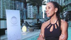 Barbara Becker- die Queen of Shape im Interview: Für unsere CYBEROBICS-Trainerin Barbara Becker ist mentale und körperliche Aktivität wichtig für ein ausgeglichenes Leben. Eine positive Einstellung und viel Kreativität sind die Grundpfeiler ihres Erfolges. Erfahre in unserem Interview, wie sich das Multitalent Barbara Becker fit hält und was sie inspiriert. #EscapeEverydayLife #cyberobics