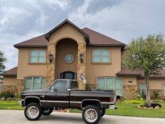 Chevy K10, Chevy Pickup Trucks, Lifted Chevy, Chevy Pickups, 4x4, Pickup Trucks
