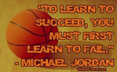 sports quotes | Inspirational Quotes Pictures for Facebook, Inspirational Quotes ...