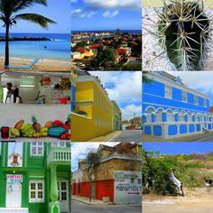 Honeymoon Memories Curacao