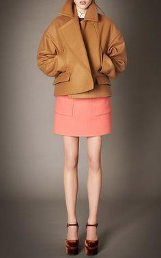 Пальто бежевое  Rochas, кашемировое пальто, Индивидуальный пошив по вашим меркам в ателье Namaha www.namaha.livemaster.ru