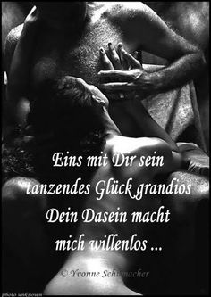 tanzendes Glück Love Quotes In Hindi, Romantic Love Quotes, Quotes About God, Love Husband Quotes, Love Quotes For Him, Passion Pictures, German Quotes, First Love, My Love