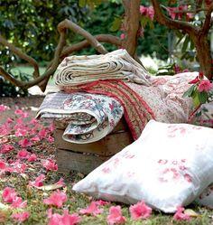 ruzova zahrada7
