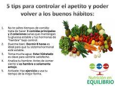 Se acabaron las fiestas, regresa a los buenos hábitos lo más rápido posible.      #nutricion #salud #cuidadopersonal #enforma #dieta