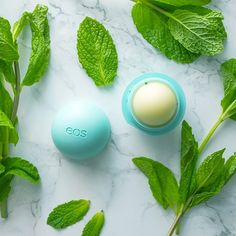 Diese beliebte Lippenpflege wird vegan - Verzicht auf Bienenwachs – | ||| | || CODECHECK.INFO