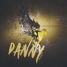 #ohshitnice #HollywoodUndead #HU #Danny #DanielMurillo