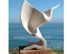 Stone Sculpture - Google Search
