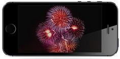 6 tips for amazing photos of fireworks from your iPhone.