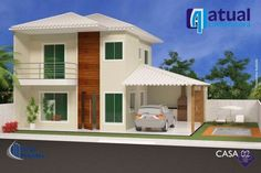 http://www.gilbertopinheiroimoveis.com.br/imovel/2304/casa-guarapari--itapebussu