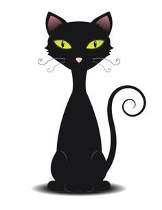 Rezultatele căutării de imagini Google pentru http://www.instilulmeu.ro/wp-content/uploads/2012/04/black-cat-1.jpg