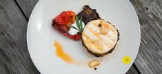 Recepty detail | Sedlčanský Avocado Egg, Eggs, Detail, Breakfast, Food, Morning Coffee, Essen, Egg, Meals