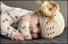 baby girl stuff by tulasi.fanelli
