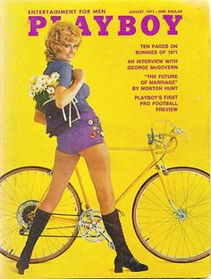 Shop Playboy vintage magazine at the official Playboy Store. Find your favorite Playboy back issues from the to the Page 16 Playboy Bunny, Playboy Playmates, Vintage Playmates, Magazine Wall, Magazine Covers, Club Magazine, Jill St John, Playboy Enterprises, Hugh Hefner
