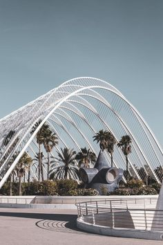 Valencia City, Valencia Spain, City Photography, Landscape Photography, Alicante, Architecture Art Design, Santiago Calatrava, Madrid, Travel Goals
