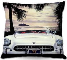 cool car pillows for your home or gameroom at wwwcarfurniturecom car furniture decor carbon fiber tape furniture