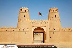 Al Jahili Fort, UAE    |     Book Now! http://www.arabianexperts.co.uk/destinations/united-arab-emirates?utm_source=pinterest&utm_campaign=jahili-fort-in-al-in-oasis&utm_medium=social&utm_term=united-arab-emirates   |      #uae #travel #travelbug #travellovers #middleeast #flightstomiddleeast #flghtdeals #traveldeals #airtravel #airfares  #travelagents #arabianexperts #travellife #travelstoke #flightoffers #unitedarabemirates #flightstounitedarabemirates #aljahlifort