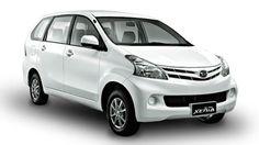 Daftar Harga Rental Sewa Mobil Avanza di Surabaya Murah Dengan & Tanpa Sopir Lepas Kunci, Persewaan Bulanan & Rent Car 24 Jam Harian, Mingguan