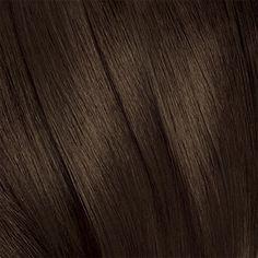 the concept wardrobe Fall Hair Colors, Hair Colour, Hair Tips, Hair Hacks, Soft Autumn Color Palette, Seasonal Color Analysis, Capsule Outfits, Soft Hair, Season Colors