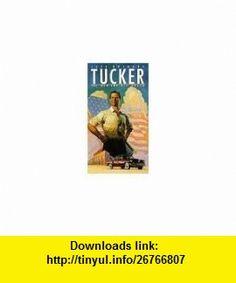 Tucker The Man and His Dream (VHS Tape) (0031504321445) Jeff Bridges, Joan Allen, Martin Landau, Frederick Forest, Mako, Dean Stockwell, Francis Ford Coppola, Fred Roos, Fred Fuchs ,   ,  , ASIN: B000EPZAJW , tutorials , pdf , ebook , torrent , downloads , rapidshare , filesonic , hotfile , megaupload , fileserve