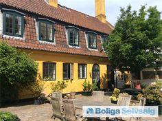 Vesterbrogade 148K, 1. th., 1620 København V - Liebhaveri på Vesterbro i Sorte Hest #andel #andelsbolig #andelslejlighed #kbh #københavn #vesterbro #selvsalg #boligsalg #boligdk