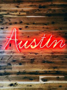 48 Hours in Austin, TX [What to Eat, What to Do, What to Wear]
