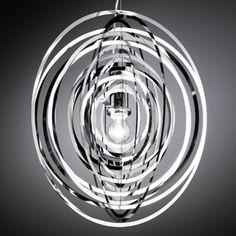 ACHICA | Action Lighting