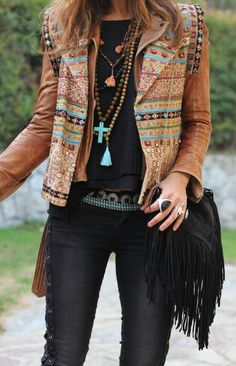 Find More at => http://feedproxy.google.com/~r/amazingoutfits/~3/ne2e8o89vow/AmazingOutfits.page