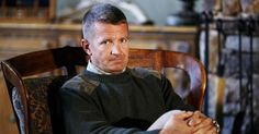 Erik Prince, the notorious founder of the military contracting company formerly known as Blackwater, has been making the rounds of media outlets to promote his idea for privatizing the U.S. war in Afghanistan. Prince, whose company was renamed Academi, and who now chairs a Chinese-owned company named Frontier Services Group, is unabashedly vying for a lucrative Pentagon contract that would turn over military operations in Afghanistan to a private corporation.