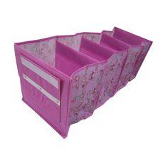 Cheap organizer set, Buy Quality organizer big directly from China organizer closet Suppliers:  Item NOT1-35855BDescriptionHang
