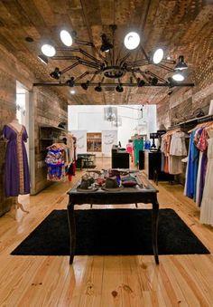 http://fashionbombdaily.com/wp-content/uploads/2009/09/Stella-Filante-Store-Ludlow-New-York.jpg