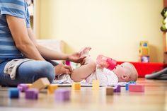 A sociedade está preparada para a paternidade ativa?