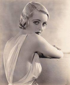 """You will never be happier than you expect. To change your happiness, change your expectations. Old Hollywood Movies, Hollywood Icons, Vintage Hollywood, Hollywood Glamour, Classic Hollywood, Hollywood Star, Hollaback Girl, Bette Davis Eyes, George Hurrell"