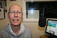 Do you know the 'Silent Army'? These people may care for a family member, friend or neighbour. In this show Mike Ktomi, from Carers in Southampton, revealed that Southampton alone as 36,000 known carers, and maybe many more.  How can a business help staff that are carers? Listen to the show to find out.