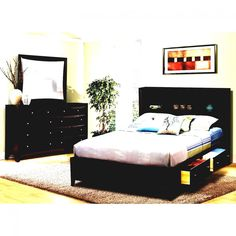 #bunk_bed_designs #raised_garden_bed_designs #bed_design_ideas #bed_design_plans #bed_designs #bed_designs_usa Bed Frame Hardware, Bunk Bed Designs, Wooden Bed Frames, Metal Beds, Plans, Usa, Classic, Furniture