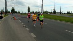 Maraton Lubelski