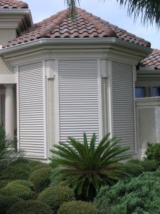 Nautilus rolling hurricane shutters are world's most compact rolling shutters, great for large or over-sized openings. Roll Down Hurricane Shutters, Rolling Shutter, Roller Shutters, Best Insulation, Shutter Doors, Santa Rosa Beach, Cottage Ideas, Nautilus, Rolls