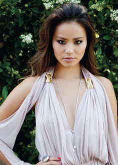 Jamie Chung, looking Gorgeous! Jamie Chung, Beautiful Female Celebrities, Beautiful Ladies, Woman Crush, Looking Gorgeous, Pretty People, Girl Crushes, Asian Beauty, Asian Girl