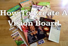 http://www.joanmorais.com/blog/how-to-create-a-vision-board/