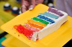 2011DSC_1324Giancarlos 4th Birthday Party.jpg by MrsLimestone, via Flickr