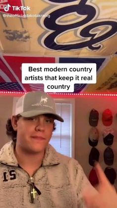 Cute Country Boys, Country Girl Life, Country Music Videos, Country Songs, Music Mood, Mood Songs, Mashup Music, Everything Country, Good Vibe Songs