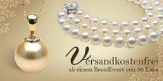 ePerlen Pearls