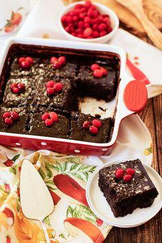 EN İYİ ISLAK KEK - Damy's Kitchen Turkish Delight, Turkish Recipes, Cake Cookies, Pasta Recipes, Beef, Breakfast, Anne, Desserts, Food